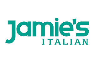 Jamies-Italian-Logo.jpg