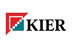 Kier-Logo.jpg