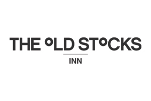 Old-Stocks-Inn.jpg