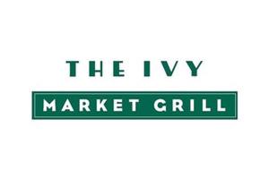 The-Ivy-Market-Grill-Logo.jpg