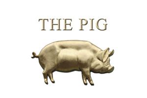 The-Pig.jpg