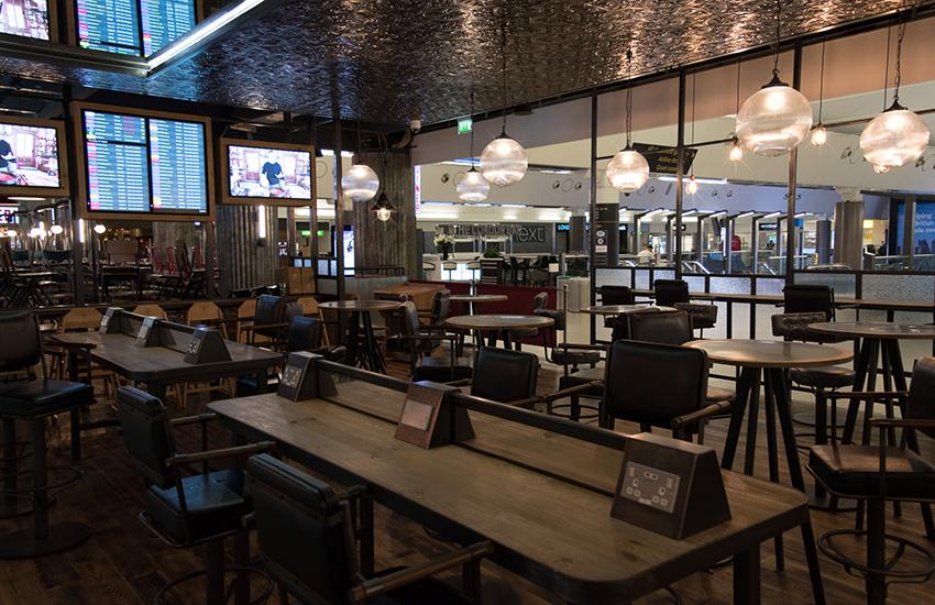 Jamie-Oliver's-Diner-Bar-Seating.jpg