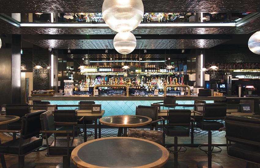Jamie-Oliver's-Diner-Bar-Area.jpg
