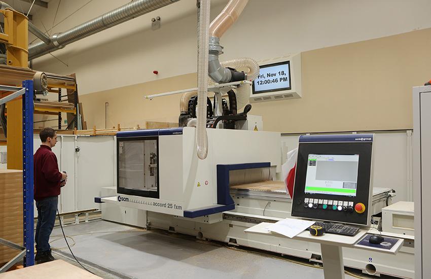 Tekne-CNC-Machine.jpg
