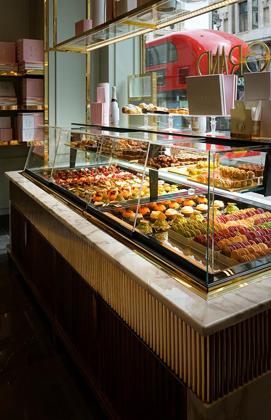 Caffe-Concerto-Cake-Bar.jpg
