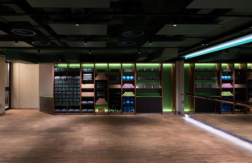 KX-Urban-Gym-Equipment-Store.jpg