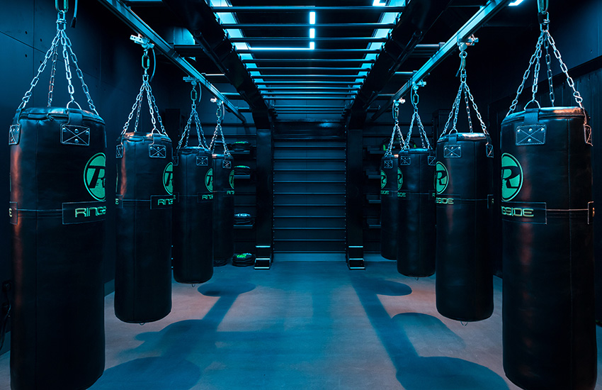 KX-Urban-Gym-Main-Floor-Punchbags.jpg