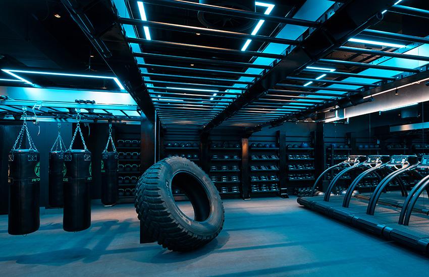 KX-Urban-Gym-Main-Floor.jpg