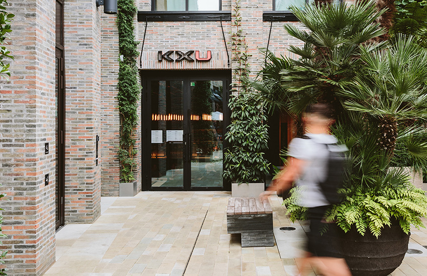 KX-Urban-Gym-Outside.jpg