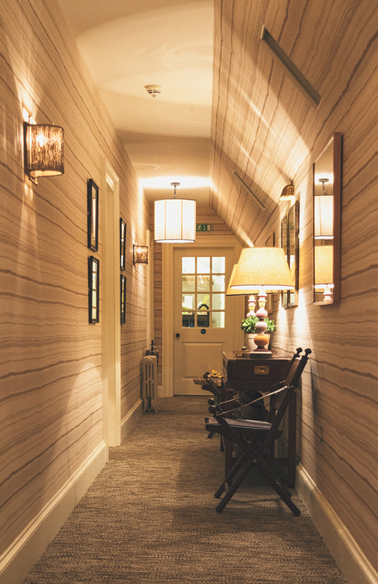 Limewood-Attic-Room-Renovations-Hallway.jpg