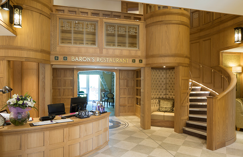 Signature-Reigate-Grange-Reception.jpg