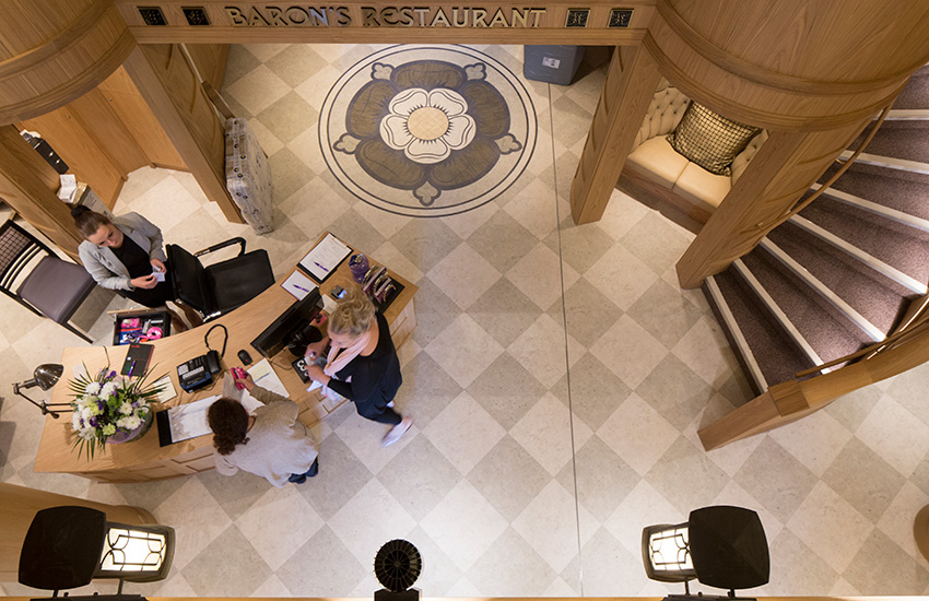 Signature-Reigate-Grange-Reception-from-Mezzanine.jpg