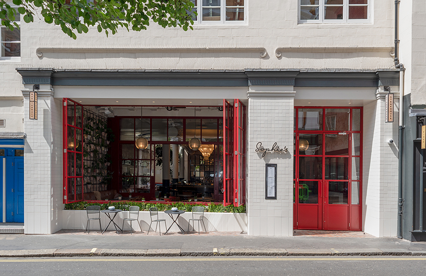 Sophies-Steakhouse-Front.jpg