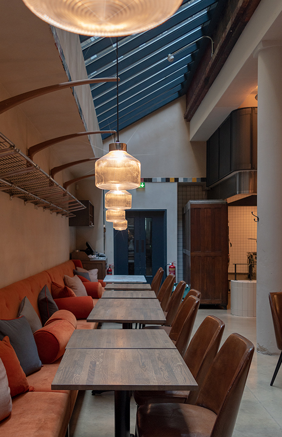 Sophies-Steakhouse-Raised-Seating-Area-2.jpg