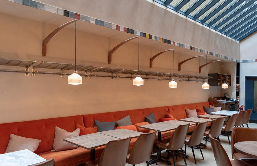 Sophies-Steakhouse-Raised-Seating-Area-3.jpg