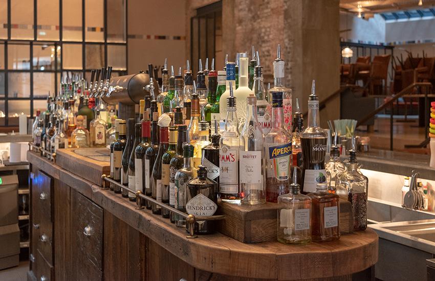 Sophies-Steakhouse-Bar-Area.jpg