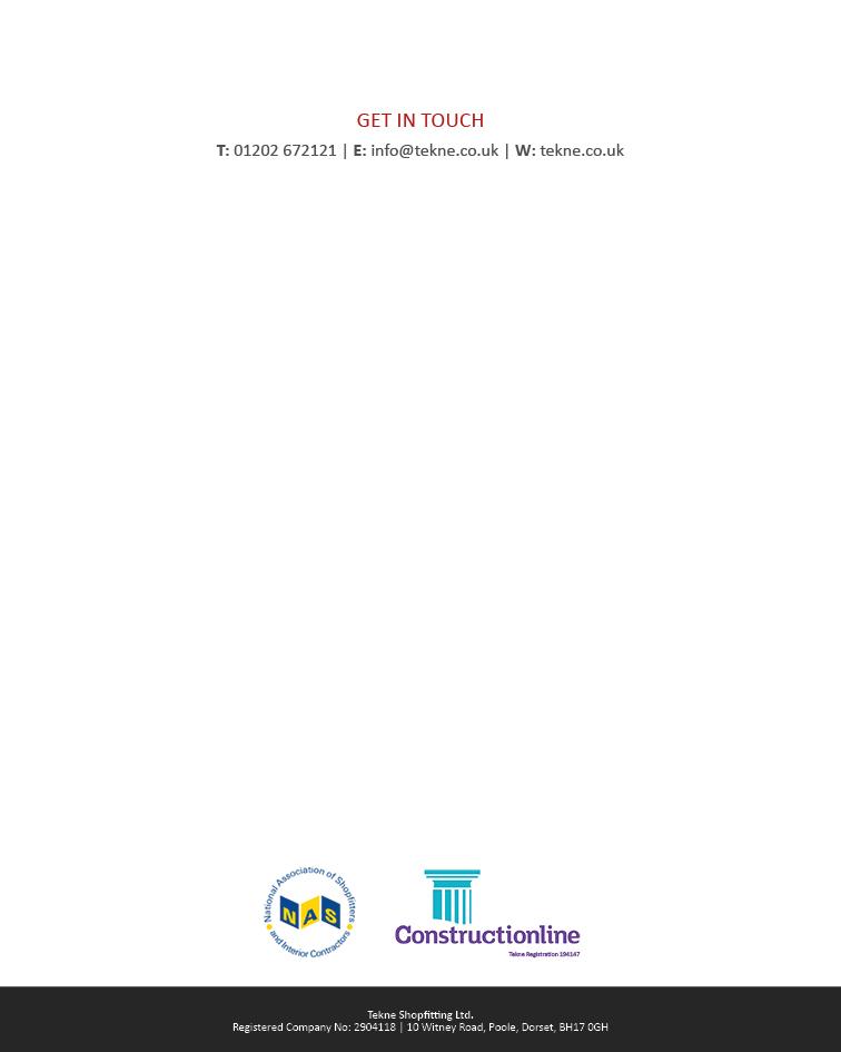 Tekne Book Website27.jpg