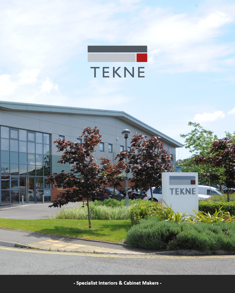 Tekne Book Website.jpg