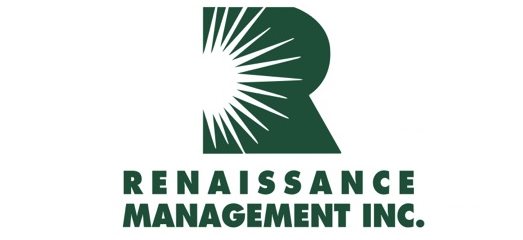Renaissance Management, Inc.