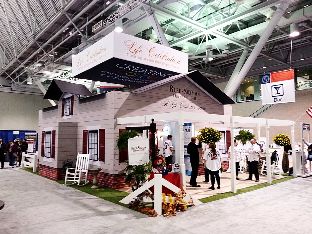 NFDA17-LIFECELEB-BOOTH.jpg