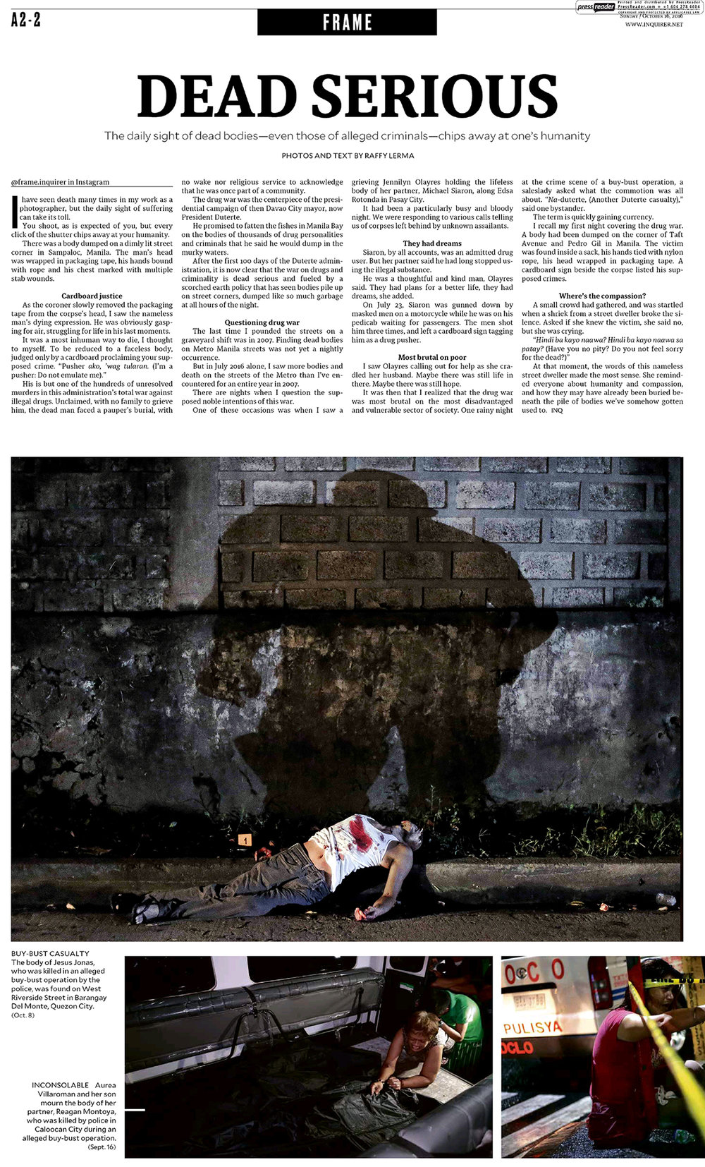 Philippine Daily Inquirer Digital Edition3.JPG
