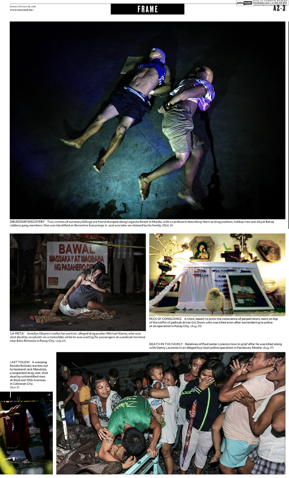 Philippine Daily Inquirer Digital Ed1ition3.jpg