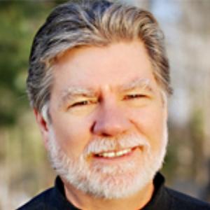 Jim Tate Partner of MyMipsScore