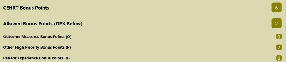 BonusPoints-MyMipsScore.PNG