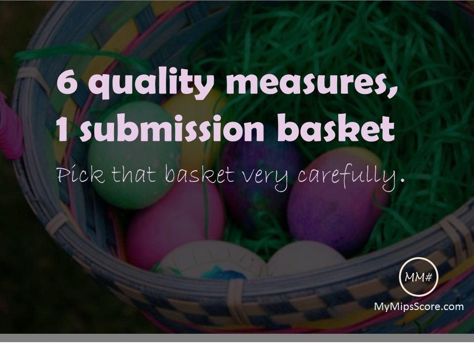 SubmissionBasket-mymipsscore.jpg