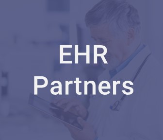 MyMipsScore-EHR-Partners.jpg