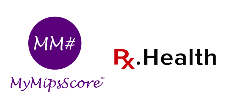 MyMipsScore-RxHealth.png