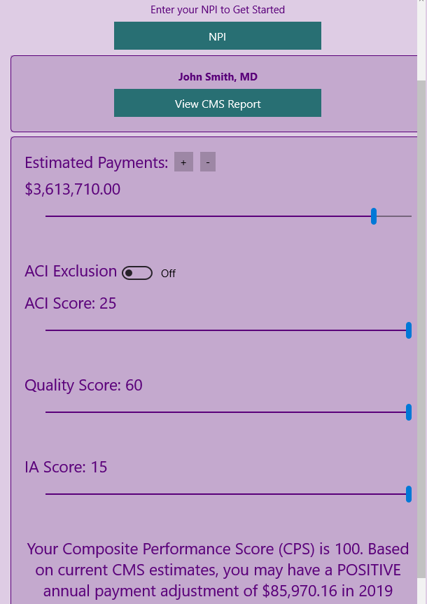MipsCalculator.PNG
