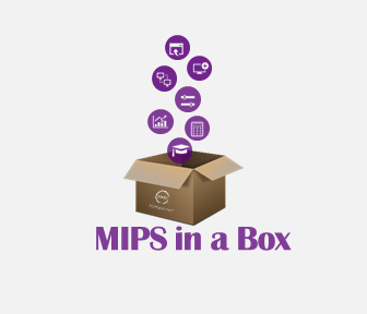 3MIPS-in-a-Box-MyMipsScore.png