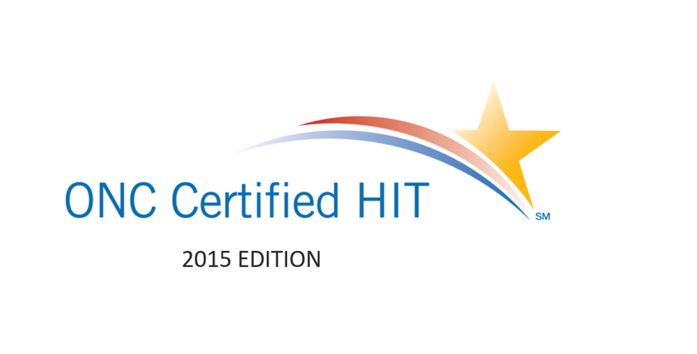 2015-Edition-ONC-Certified-HIT-MyMipsScore.png