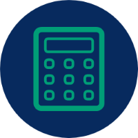 MIPS-Calculator-my-MIPS-score.png