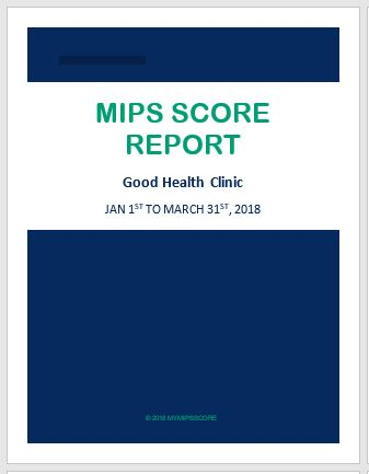 MIPS-Sample-Report-My-MIPS-Score.JPG