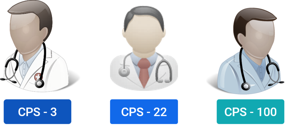 PhysicianCompare-MIPS-Score.png