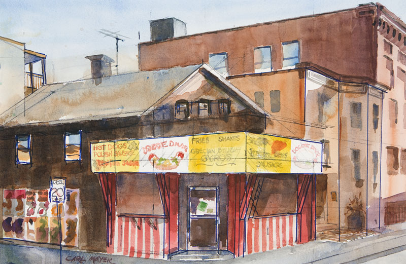 Chicagos Finest Dined Here.jpg