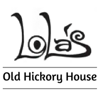 Lola's Old Hickory House