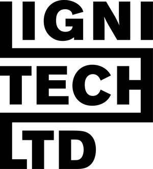 LIGNITECH LIMITED