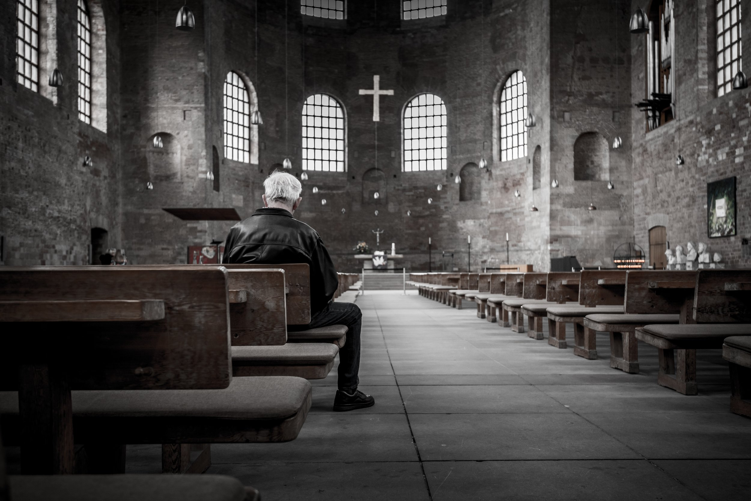pray.jpg