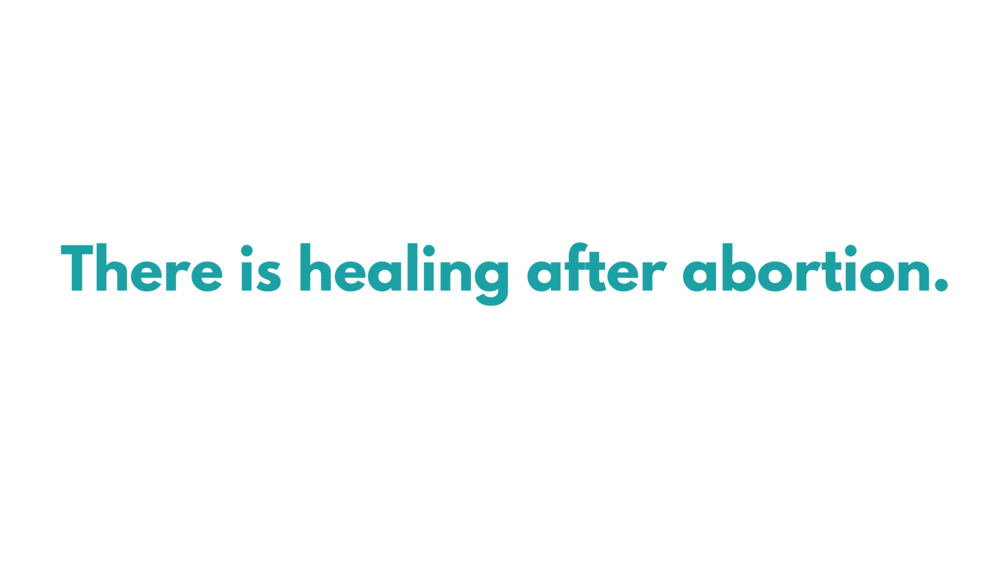 There is healing after abortion.-2.png