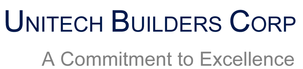 Unitech Builders Corp - Transparent.png