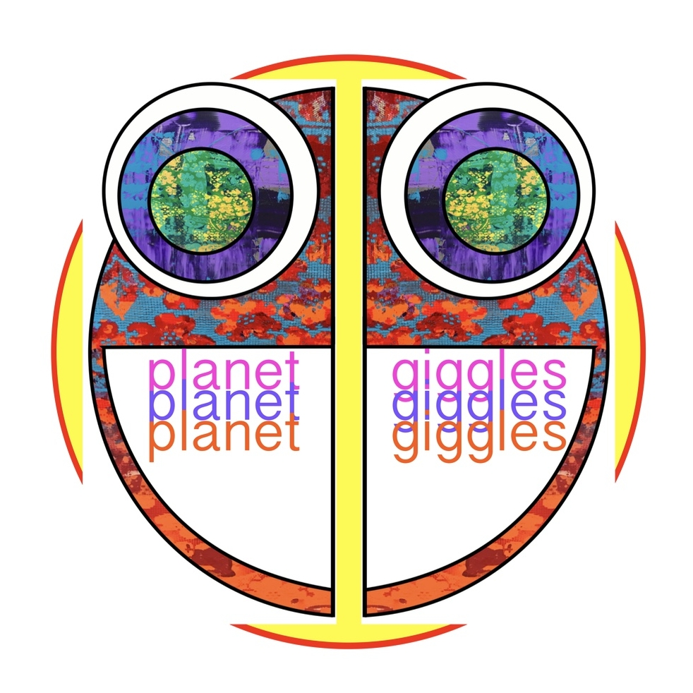Planet Giggles