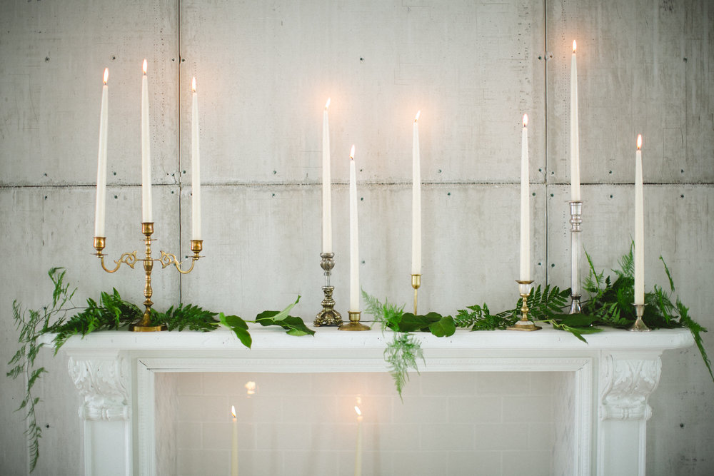 by Aimee Jobe Luminary Fern Brainerd Wedding Venue Greenery Bloom Designs-8.jpg