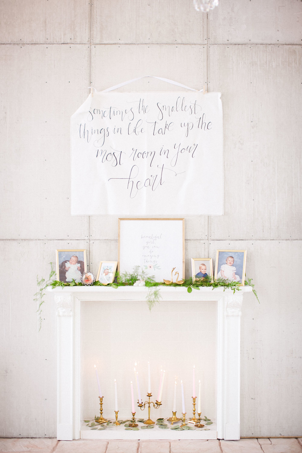 by Aimee Jobe Luminary Fern Brainerd Baby Shower Space-28.jpg