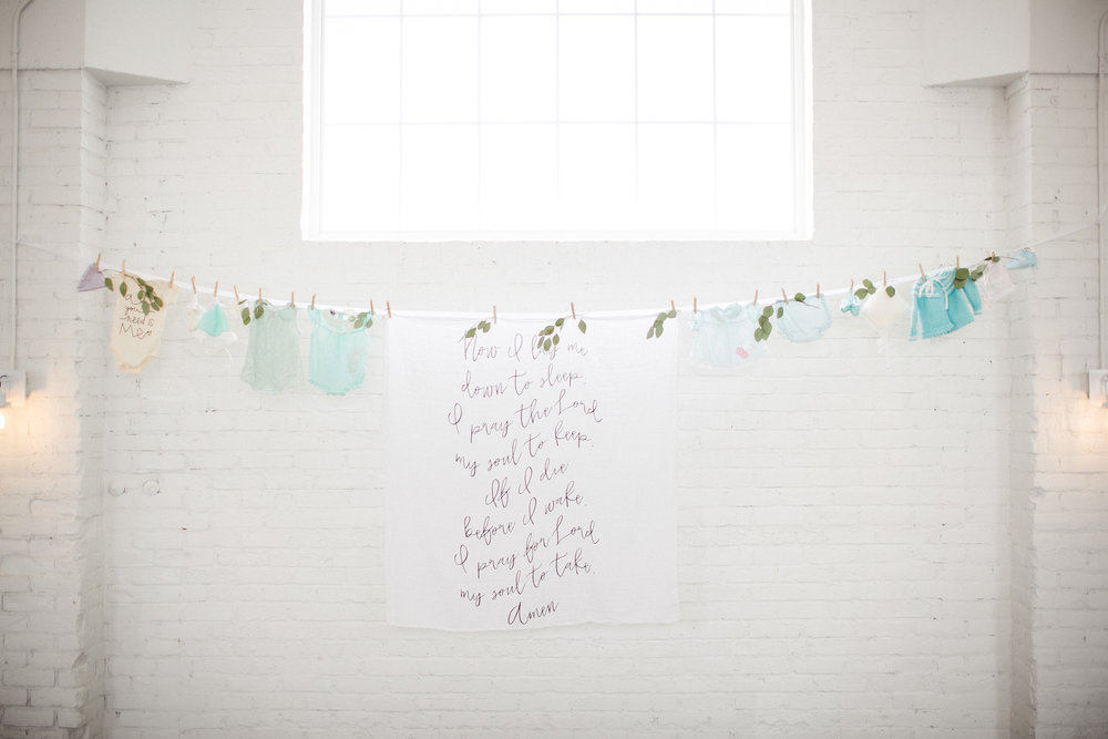 by Aimee Jobe Luminary Fern Brainerd Baby Shower Space-11.jpg