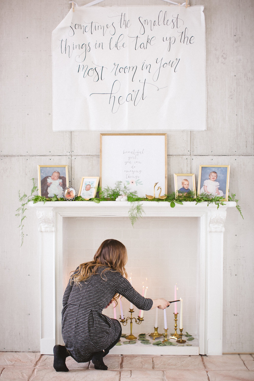 by Aimee Jobe Luminary Fern Brainerd Baby Shower Space-27.jpg