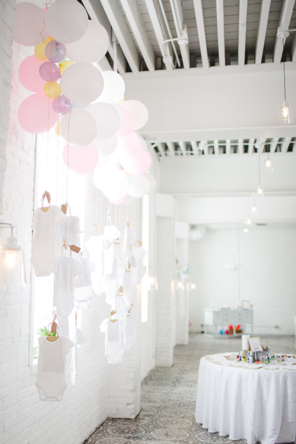 by Aimee Jobe Luminary Fern Brainerd Baby Shower Space-13.jpg