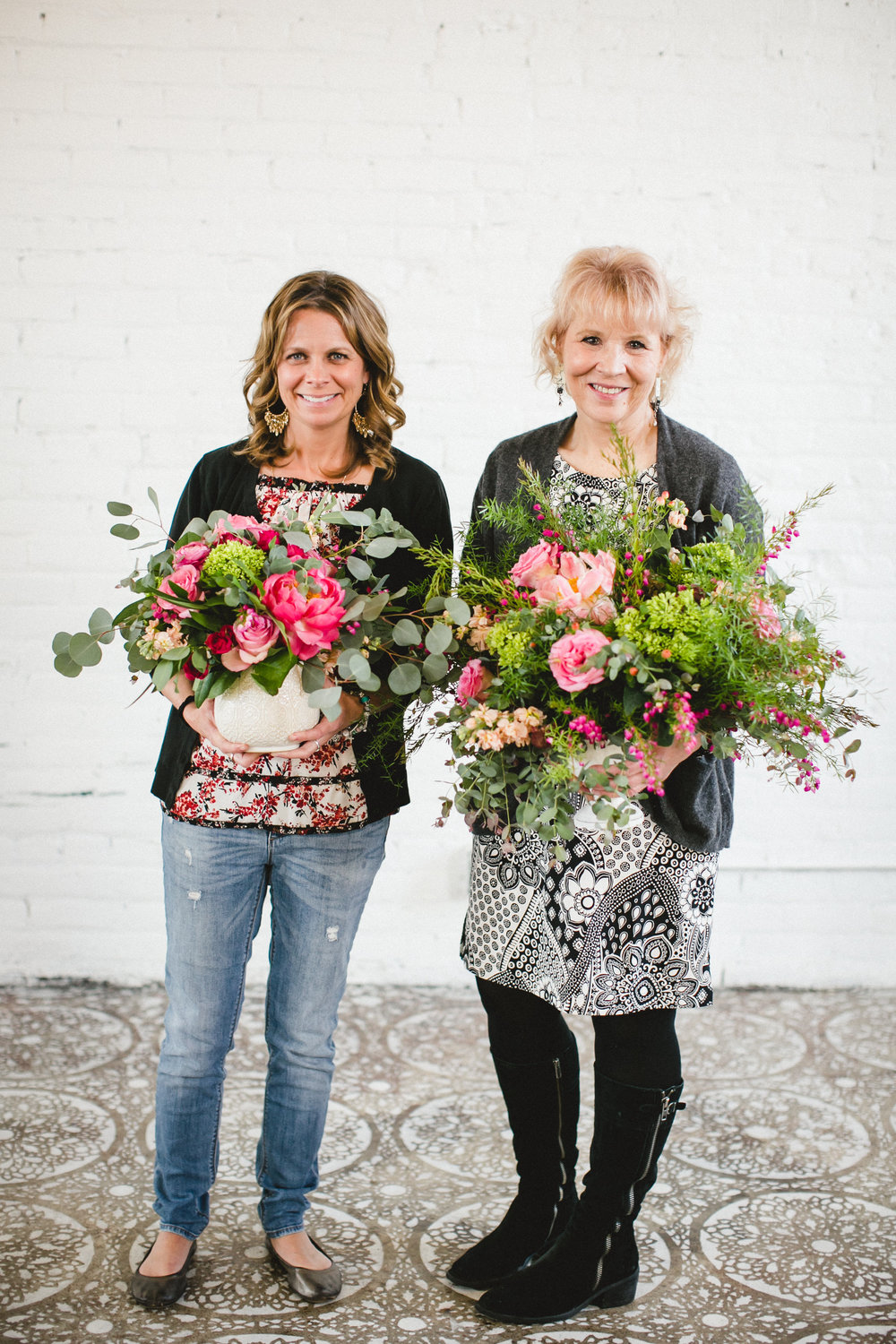 by Aimee Jobe Photography Bloom Designs Flower Workshop Brainerd-26.jpg